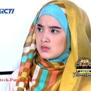Sinopsisi Jilbab In Love Episode 20-9