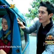 Sinopsisi Jilbab In Love Episode 20