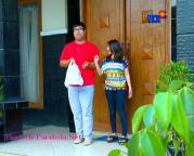 Sisi dan Tobi GGS Episode 201