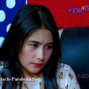 Sisi GGS Episode 196