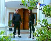 Thea dan Agra GGS Episode 201