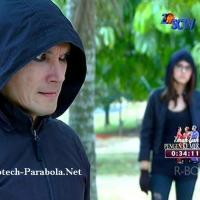 Kumpulan Foto GGS Episode 207 [SCTV] Agra Berkeliaran, Tristan cs Menemui Raja Venosa