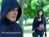 Kumpulan Foto GGS Episode 207 [SCTV] Agra Berkeliaran, Tristan cs Menemui RajaVenosa