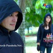 Thea dan Agra GGS Episode 207