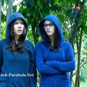 Thea dan Liora -GGS Episode 212