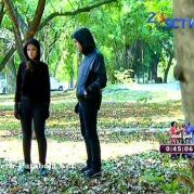 Tristan dan Liora GGS Episode 207