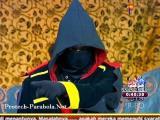 Kumpulan Foto GGS Episode 208 [SCTV] Menuju Bukit Altar Tempat Raja VenosaBersemayam