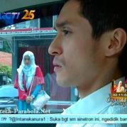 Vincent dan Arum Jilbab In Love Episode 14