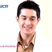 Vincent Jilbab In Love 10
