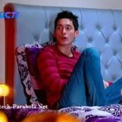 Vincent Jilbab In Love Episode 14