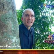 Agra GGS Episode 242