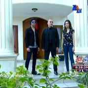 Agra GGS Episode 256
