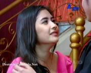 Aliando dan Prilly GGS Episode 226-1