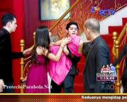 Aliando dan Prilly GGS Episode 226-3