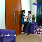 Aliando dan Prilly GGS Episode 228-2