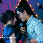 Aliando dan Prilly GGS Episode 228-6