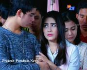 Aliando dan Prilly GGS Episode 228