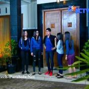 Aliando dan Prilly GGS Episode 234-2