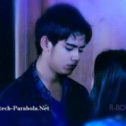 Aliando dan Prilly GGS Episode 234-3