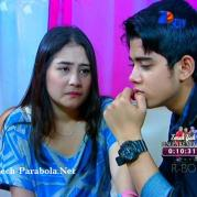 Aliando dan Prilly GGS Episode 234-4