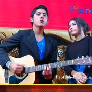 Aliando dan Prilly GGS Episode 237-1