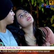 Aliando dan Prilly GGS Episode 240-1-