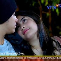Kumpulan Foto GGS Episode 240 [SCTV] Sisi: Kenapa Digo Sangat Romantis..?, Galang Menjauh Dari Nayla