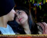 Kumpulan Foto GGS Episode 240 [SCTV] Sisi: Kenapa Digo Sangat Romantis..?, Galang Menjauh DariNayla