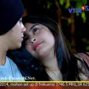 Aliando dan Prilly GGS Episode 240-11