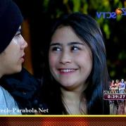 Aliando dan Prilly GGS Episode 240-13
