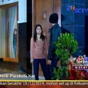 Aliando dan Prilly GGS Episode 240-14