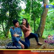 Aliando dan Prilly GGS Episode 240-4