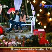 Aliando dan Prilly GGS Episode 240-6