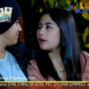 Aliando dan Prilly GGS Episode 240-7