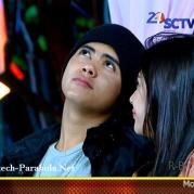 Aliando dan Prilly GGS Episode 240-9