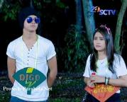 Aliando dan Prilly GGS Episode 251-4