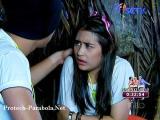 Kumpulan Foto GGS Episode 251 [SCTV] Sisi Kambuh Saat Purnama. Tristan, Nayla dan Liora Terbangun diHutan
