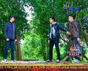 Aliando dan Ricky Harun GGS Episode 243