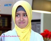 Ana Jilbab In Love Episode 63-