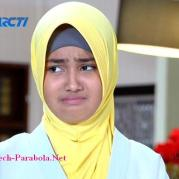 Ana Jilbab In Love Episode 63-