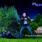 Axel GGS Episode 248