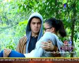 Kumpulan Foto GGS Episode 237 [SCTV] Thea di Gigit Axel Setelah Galang NembakThea