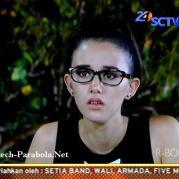 Dahlia Poland GGS Episode 230-1