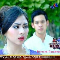 Kumpulan Foto GGS Episode 254 [SCTV] David: Nayla Adalah Sheila Kekasihku Yang Hilang, Siang Jadi Malam