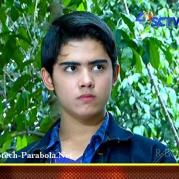 Digo GGS Episode 235
