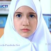 Elisa Jilbab In Love Episode 57