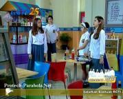 Foto Jilbab In Love Episode 37