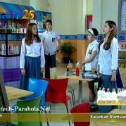 Foto Jilbab In Love Episode 37