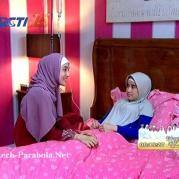 Foto Jilbab In Love Episode 40-1