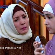 Foto Jilbab In Love Episode 40-3